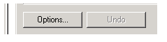 SpellingWindow Options.png