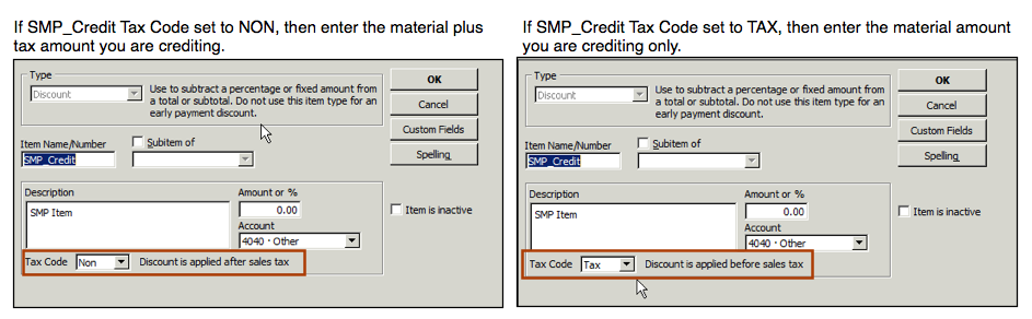 SMP Credit TaxCode.png