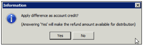 ApplyDifferenceAsAccountCredit.png