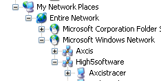 SME Database Connection IMG 3.png