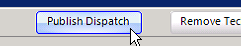 Dispatchpage3.png