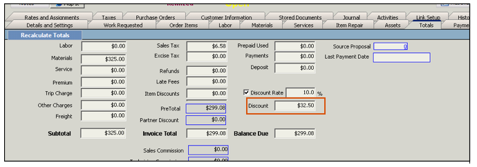 InvoiceTotalTab DiscountField.png