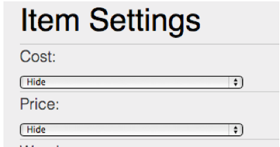 ItemSettings CostPrice.png