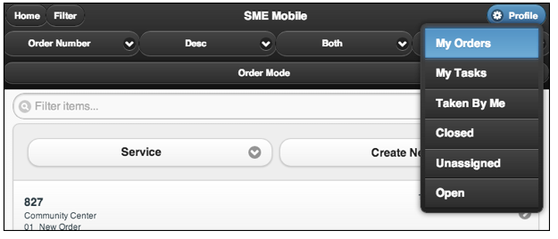 SMEMobile ViewOptions.png