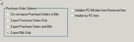 SQLink PurchaseORderOptions.png