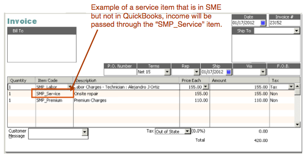 File:SMP Service.png