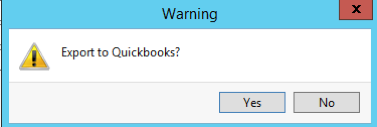ExportToQuickBooksMessage.png