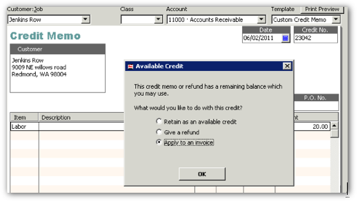 AvailableCreditWindow.png