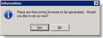 GenerateRecurringInvoices.jpg