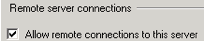 RemoteServerConnection.png
