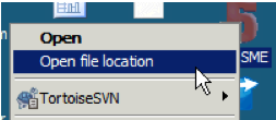 OpenFileLocation.png