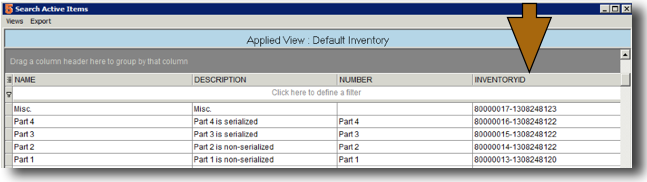 InventoryID SearchView.png