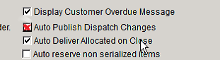 Dispatchpage1.png