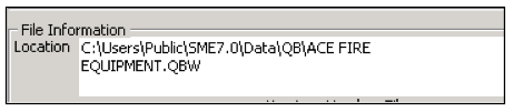 QuickBooks FileInformation Location.png