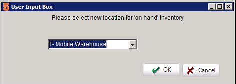 PickWarehouseForOnHandStock.png