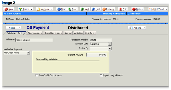 CreditAppliedOnInvoice Image2.png