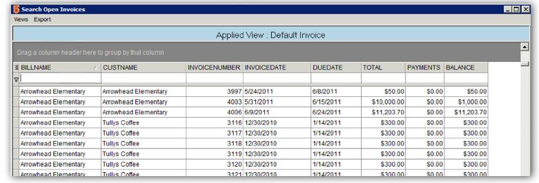 SearchOpenInvoices 7.1.png