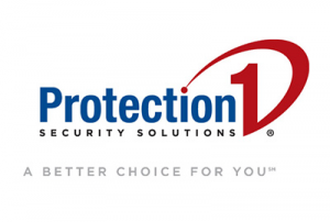 Protection 1 Security Solutions - Customer of High 5 Software